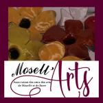 MosellArts Forbach  16-17/11/19
